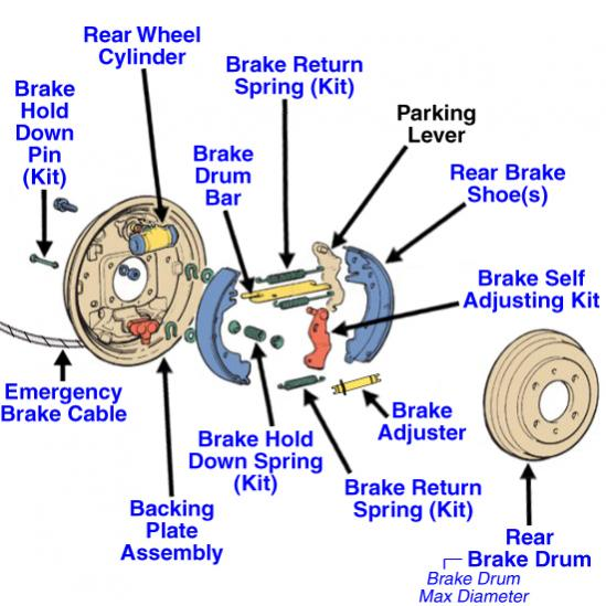 Rear Brake Makes Loud Thump when Released.-brakes.jpg