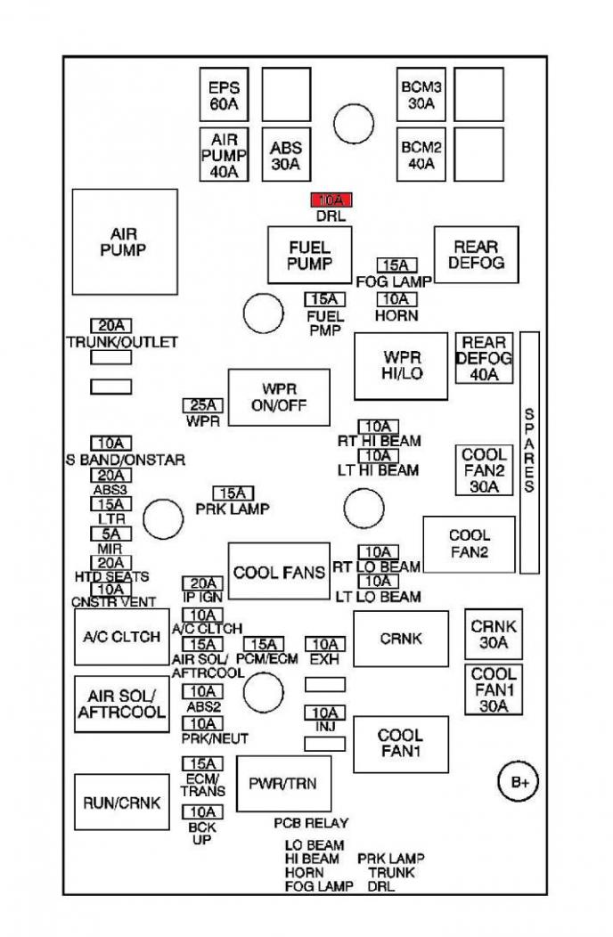 303d1331228422 automatic headlights c3 12f wiring diagram 2008 international 4300 the wiring diagram 2006 international 4300 fuse box diagram at gsmx.co