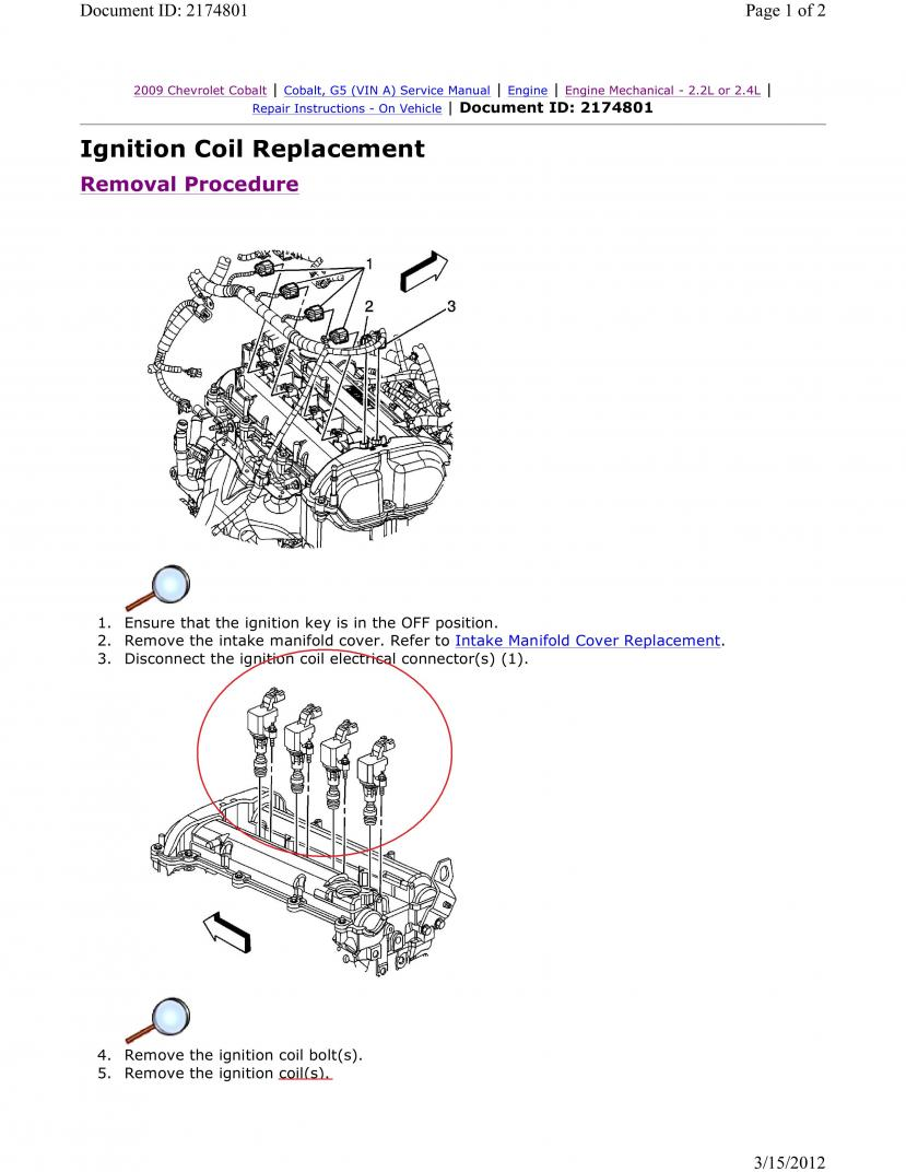 Cylinder 3 Misfire and Service Traction-ignition-coil-replacement-1.jpg