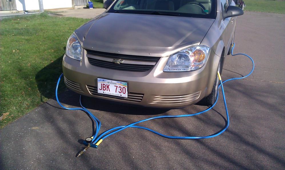 Tire Pressure Monitor-imag0162.jpg