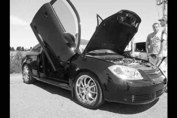 Need advice on new clutch-imageuploadedbyautoguide1424646069.360760.jpg